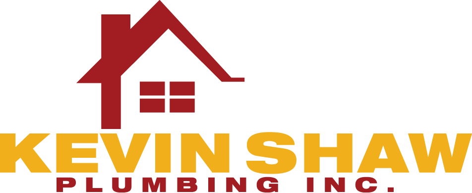 Call Kevin Shaw Plumbing, Inc. for reliable Plumbing repair in Monrovia CA